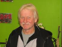 Rolf Peter Sauertz, Florist, Geschäftsführer